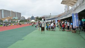 【2016/8/21】第21回ざいだんフェスティバル