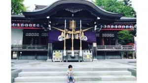 【2018/5/27】Yukura marché (湯倉マルシェ)