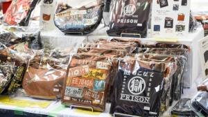 【2018/10/21】平成30年度函館矯正展
