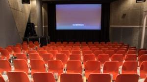 【2018/12/7~9】第24回函館港イルミナシオン映画祭