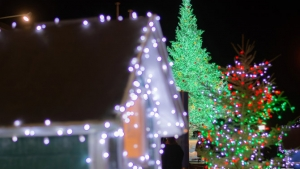 【フォトレポ】はこだてクリスマスファンタジー2018