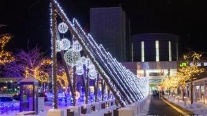 2020年1月函館イベントカレンダー