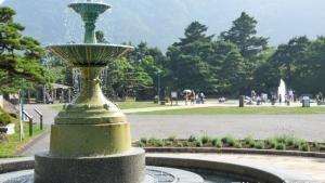 2020年8月函館イベントカレンダー